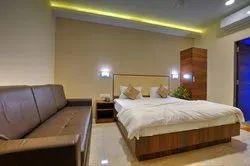 Super Deluxe Room Rental Service