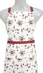 New Designed Aprons