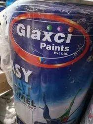 Glaxci Paint