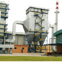 Thermax Air Pollution Control Equipment Esp For Industrial