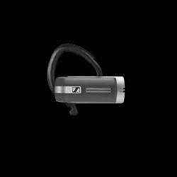 EPOS Adapt Presence UC Headset