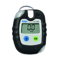 Drager Portable Gas Leak Detector