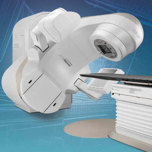 View Specifications Details Of: Truebeam Specifications Varian