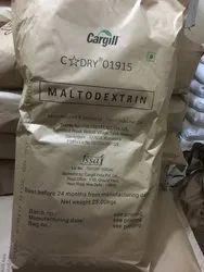 Cargill Malto Dextrine Powder