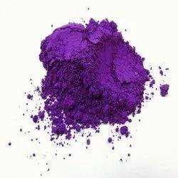 Acid Violet 17