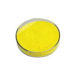 Tartrazine Dyes