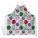 Printed Kitchen Aprons