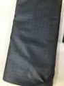 Mens Trouser Fabric