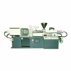 Plastic Injection Moulding Machine In Vadodara प्लास्टिक