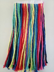 Color Mop Refill