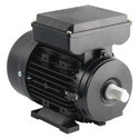 Shital Single Phase Electric Motor
