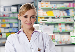 Certificate In Medical Nursing Assistant Course