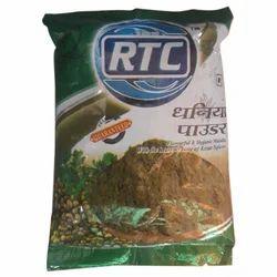 RTC Coriander Powder