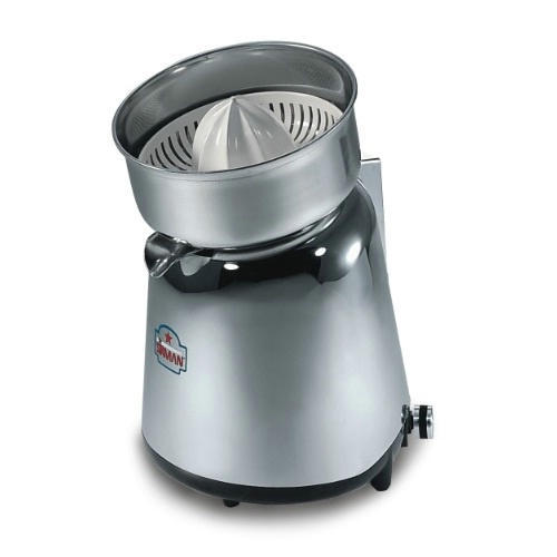 150 Watt Citrus Juicers, for Kitchen,Restaurant