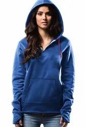 Womens Athletic Jackets