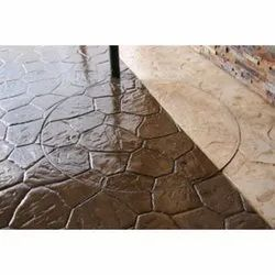 Paver Guard Glossy Lacqure Coating