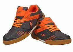 Stallion Badminton Shoes, Size: 3-11