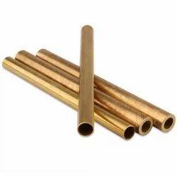 Aluminium Brass