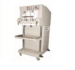 Vacuum Packing Machine Vertical Type