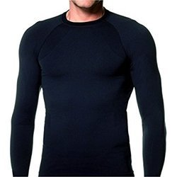 Full Sleeves Compression Top