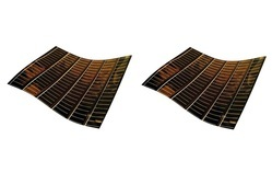 BIS Registration Services for Thin Film Terrestrial Photovoltaic Modules