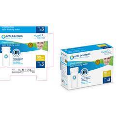 Folding  Medicine Mono Carton