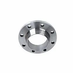 Inconel 601 Spectacle Flanges