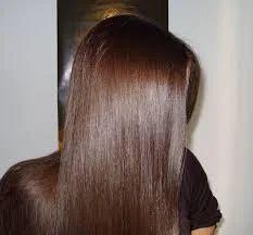 Shagun Gold Hair Dye Brown Henna Powder Manufacturer, Pouch