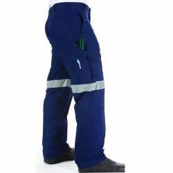 CG-001 Cargo Pant