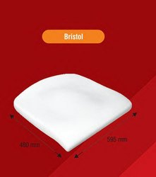 Bristol Seat