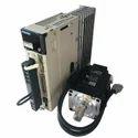 SGD7S Yaskawa Sigma-7 Series Servo System