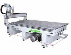 Rover S FT Gantry Machine