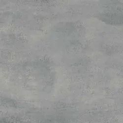 Ceramic Gloss Grey Vitrified Tiles for Flooring, Thickness: 8 - 10 mm