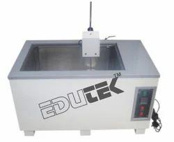 Temperature & Precision Control Water Bath