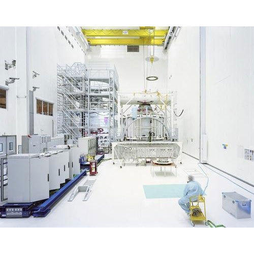 Super Micro Biology Clean Room Home Interior And Landscaping Ferensignezvosmurscom