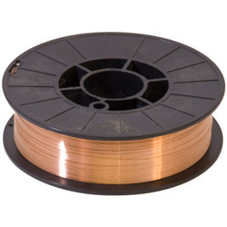 Copper Coated Steel Wire Ccs Wire Latest Price
