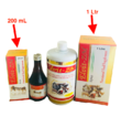 Veterinary Pharma Contract Manufacturer In Cuttack