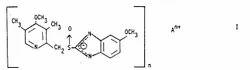 Omeprazole Sodium Sterile