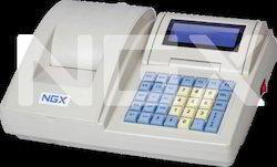 Automatic NBP 300 Billing Machine, for Restaurant, Model Name/Number: B