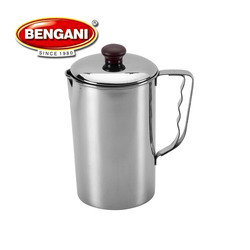 Stainless Steel Jug, for Home