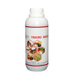Tricho Rich PR Plant Growth Promoter