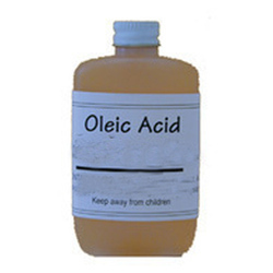 Oleic Acid for Leather