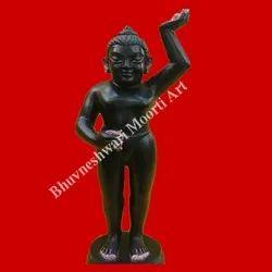 Shrinath Ji Marble Statue -2 Feet Size