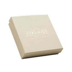 Luxury Square Packaging Box