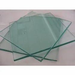 12mm Glass Sheet, Packaging Type: Box