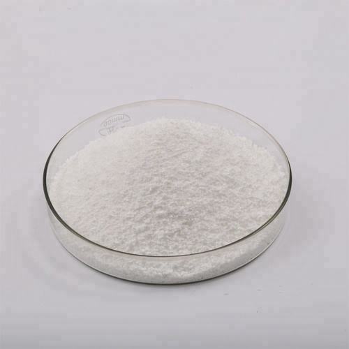 Zinc Selenite