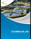Envirozyme PR Enzyme Formulation