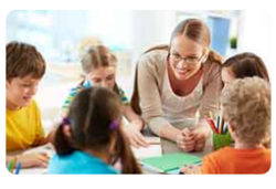Children Planning
