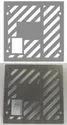 Metal Mild Steel Oxygen Laser Cutting Service Providers in Vasai