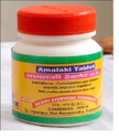 Amalaki Churna Tablet